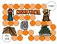 Mesopotamia Board Game