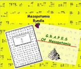 Mesopotamia Bundle