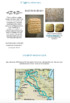 Mesopotamia Digital Breakout and Hyperdoc