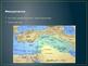 Mesopotamia Geography Vocabulary