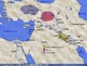 Mesopotamia Power Point