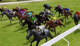 Mesopotamia Review Game for SMARTBoard