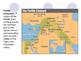 Mesopotamia: Sumer, Akkadia, Babylon, and others in the Fertile Crescent