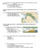 Mesopotamia Unit Test (S.S. Framework aligned)