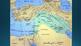 Mesopotamia and Egypt Overview