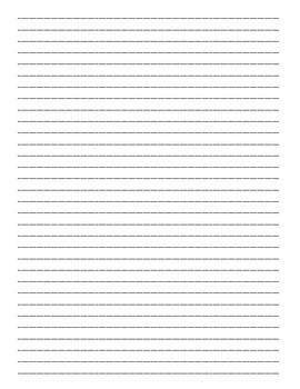 Mesopotamia- writing essays