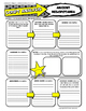 Mesopotamia Class Play Script with Graphic Organizer & Rubric: Act Out History!