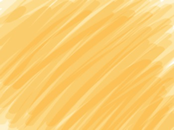 Messy Marker Backgrounds