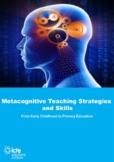 Metacognitive Teaching Strategies