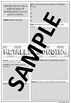 Metallic Bonding Activity Worksheet Doodle Notes