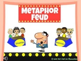 Metaphor Feud Powerpoint Game