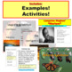 Metaphor and Simile JUMBO PowerPoint