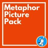 Metaphors: Metaphor Picture Pack