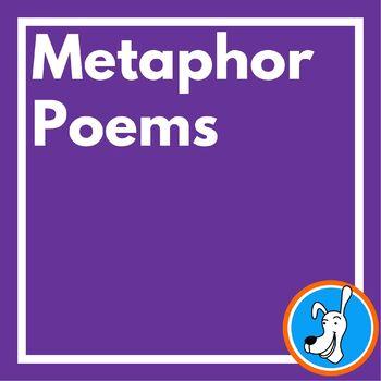 Metaphors: Poems for Teaching Metaphors
