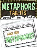 Metaphors Tab-Its™