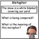 Figurative Language:Metaphors and Similes Powerpoint