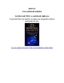 Metaphysical Secrets