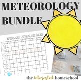 Meteorology Bundle