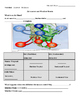 Meteorology, Forecasting, Masses, Fronts Guided Notes