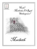 Methinks I'll Read Macbeth (The Guide)