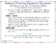 Methods for Solving Quadratic Equations