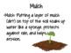 Methods to Slow Down Erosion