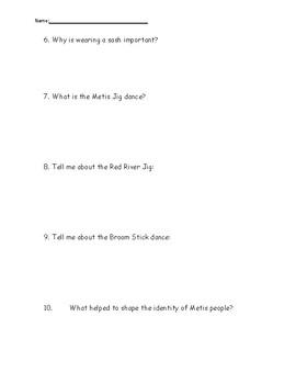 Metis  Workbook