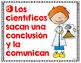 Método Científico - Instrumentos científicos y más..