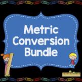 Metric Conversion Bundle