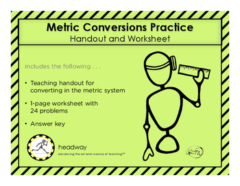 Measurement Conversion Worksheets Grade 5 Worksheet Length Inches 1 further Metric Conversions Practice Worksheets   Teaching Resources   TpT besides  moreover Metric Conversion Practice Worksheet   Oaklandeffect moreover Converting Length Measurements Between Metric And Us Customary Units furthermore Answer Key For Measuring Converting Units Of Measurement Word besides 5th Grade Metric Conversion Worksheets Collection Of Worksheet in addition Metric Unit Conversion Worksheet Metric System Conversion Chart For together with Converting Units Of Measurement Worksheets Grade Measurements together with Metric Conversion Quiz Extra Conversion Practice Sheets Metric furthermore  additionally Metric Conversion Practice Worksheet Pdf The best worksheets image additionally  together with 5th Grade Metric Conversion Worksheets Measurement Converting Units furthermore Metric Worksheets For Grade Measurement 5th Conversion Pdf in addition 5th Grade Metric Conversion Worksheets Word Problems Math. on metric conversion practice worksheet pdf
