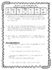 Metric Conversion Practice with Metric Conversions Chart