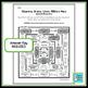 Metric Volume & Mass (Kilograms, Grams, Liters, Milliliters) Worksheet - Level 2