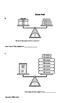 Metric Measurement Post Test