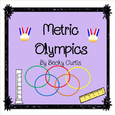 Metric Measurement Olympics