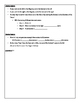 Metric System Guided Notes