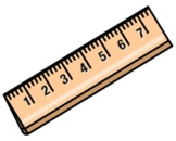 Metric System Practice with Length