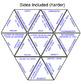Metric System Tarsia Puzzle