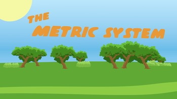 Metric System Song & Music Video