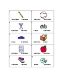 Metric Unit of Measure Quiz Quiz Trade Cooperative Learning