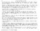 Metric vs English System Argumentative Essay