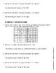 Metrics Mechanics