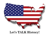 Mexican-American War, California and Utah Statehood
