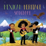 Mexican Heritage Songbook