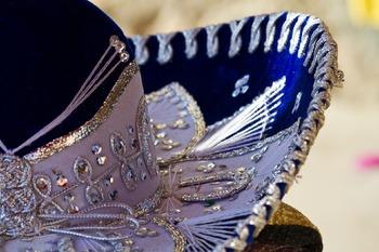 Mexican Photos - High Quality