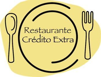 Un Restaurante Latino EC
