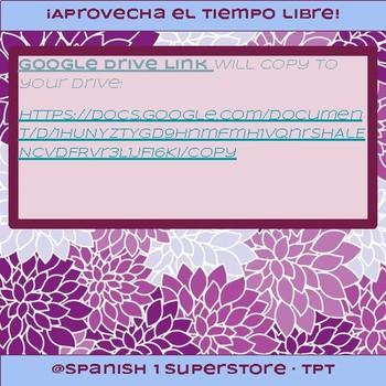 Mexican Schools Webquest