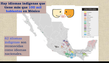 Mexico- Engaging Story and Activities to Teach History & Culture of the country.
