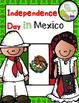 Mexico Holidays and Traditions Bundle