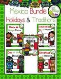 Mexico Bundle