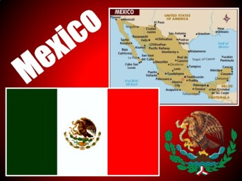 Mexico PowerPoint